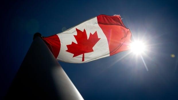 THE CANADIAN PRESS/Darryl Dyck