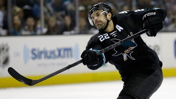 One-time Sharks defenceman Dan Boyle signed a free-agent contract with the New York Rangers. The 37-year-old is coming off his least productive NHL season (36 points in 75 games) since he had 22 points in 2000-01 with Florida.
