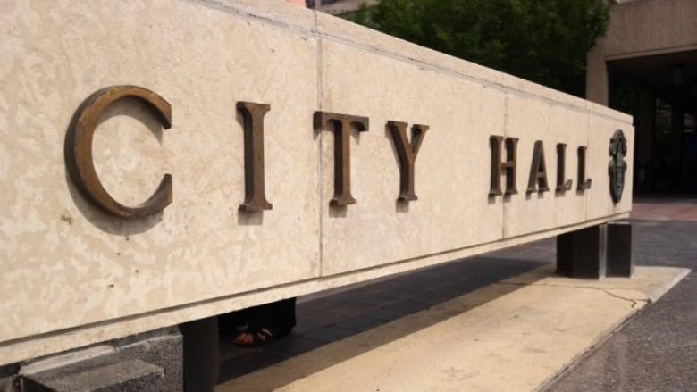Winnipeg real estate audit: 5 questions councillors may ask