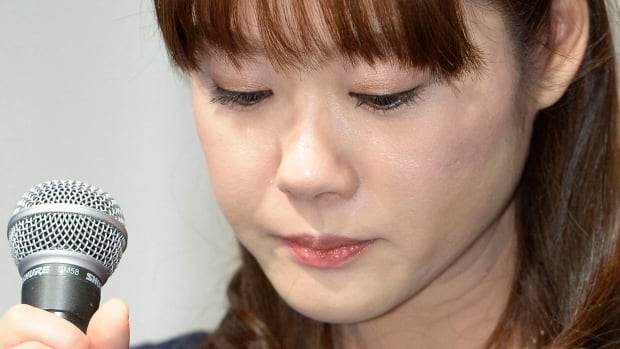 Haruko Obokata, a researcher at semi-governmental research institute RIKEN and lead author of the retracted paper, initially staunchly defended her work in the face of serious doubt and criticisms, but last month agreed to retract the papers.