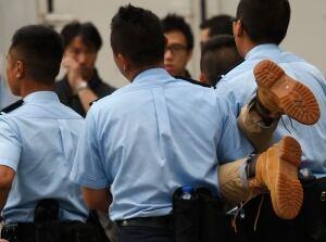 HONGKONG-PROTEST/