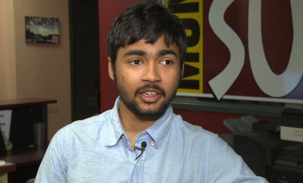 Anik Rahman