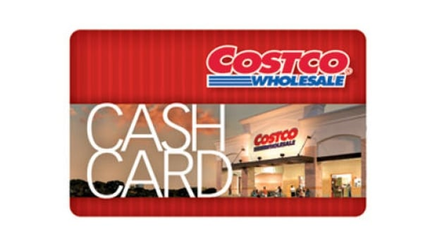 costco shoppers use gift cards to avoid membership fees