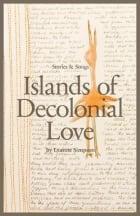 Islands of Decolonial Love