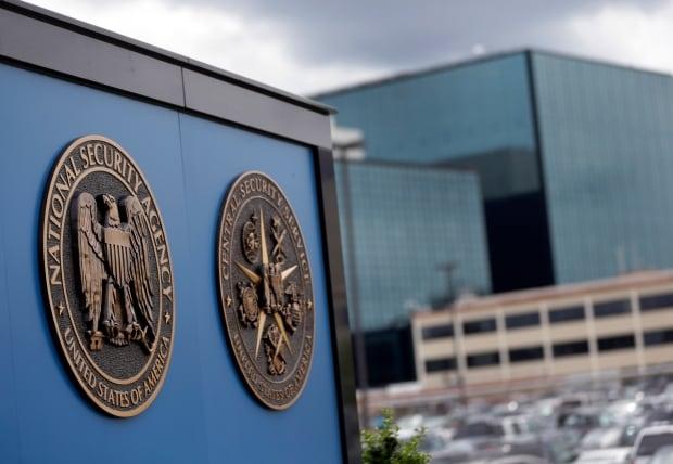 NSA Surveillance-Incidental Collection