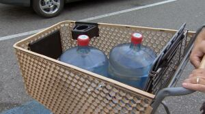 bc-140706-boil-water-shoppingcart.jpg