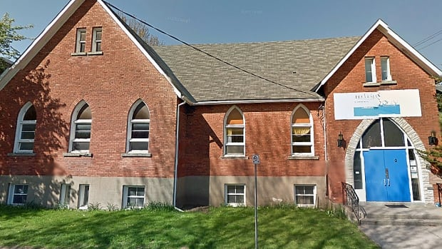 "Augustine College, a small Christian college in Ottawa which lists Ambassador of Religious Freedom Andrew Bennet as its dean, is in the process of changing to an unincorporated status ""for administrative reasons."""