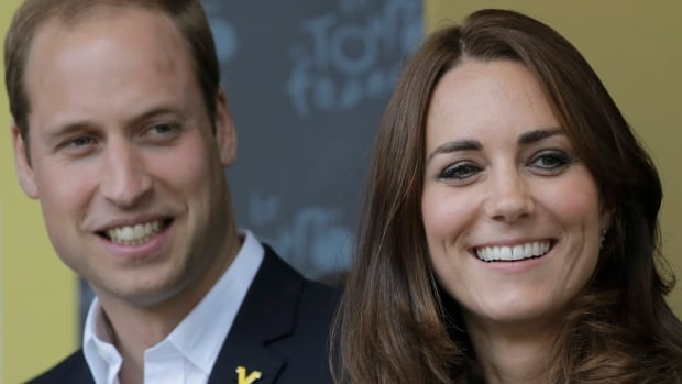 The relationship between Prince William and Kate, Duchess of Cambridge, has been the focus of intense scrutiny.