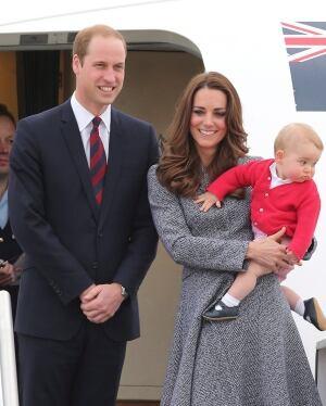 Australia Royals