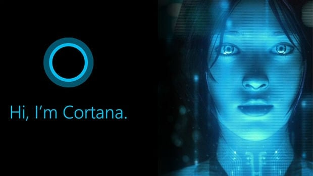 Cortana, Microsoft's digital assistant for Windows Phone, is perfect in predicting the World cup knockout round heading into the final two matches in Brazil.