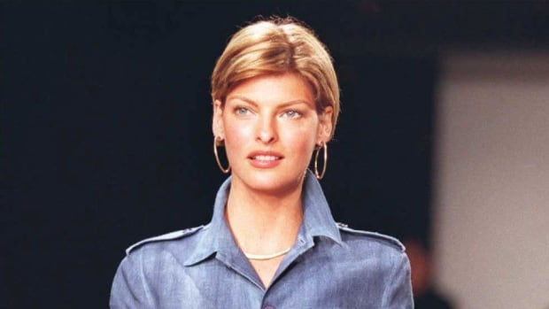 Linda Evangelista says she was 'brutally disfigured' by cosmetic procedure, will sue company