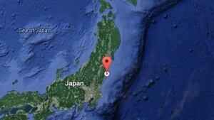 hi-fukushima.japan.jpg