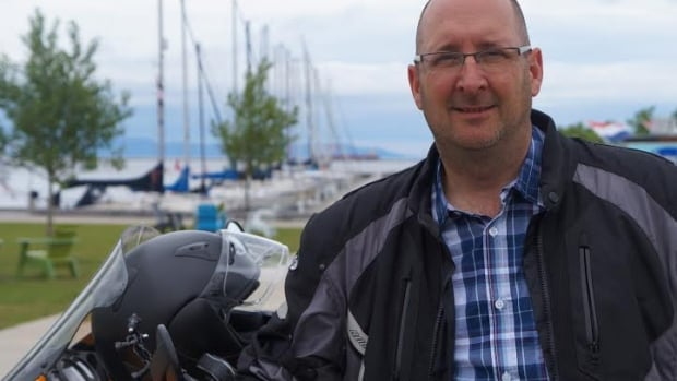 Thunder Bay's tourism manager says the city will invest more this year into attracting tourists riding motorcycles. Paul Pepe says motorcycle traffic from the U.S. increased by close to 12 per cent last year.