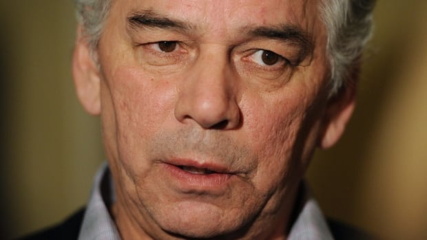 Ghislain Picard, the spokesperson for the Assembly of First Nations, says aboriginal leaders are expected to discuss the implications of the Supreme Court's recent decision granting aboriginal title when they meet in Halifax for the annual meeting of the AFN starting Tuesday.