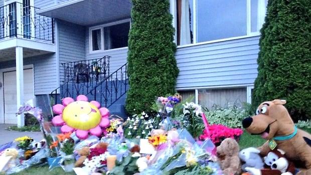 Memorial Liknes home
