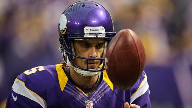 Chris Kluwe intends to sue the Vikings over alleged slurs and taunts directed at him because he openly supports gay marriage.
