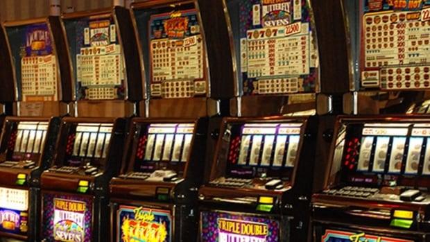 British columbia casinos great canadian casino lay off