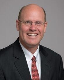 Dr. Paul Mulhausen