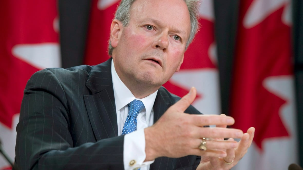 bank of canada and interest rates essay The bank of canada has indicated that it has concerns over inflation being too low (parkinson) however, inflation has been rising and the canadian economy has strengthened over the last.
