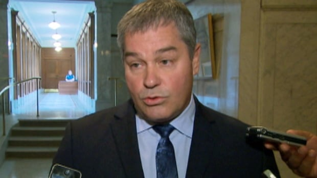 Yves Bolduc says he will re-pay 100 per cent of the premiums he collected on patients he followed for fewer than 12 months, half to the RAMQ and half to charity.