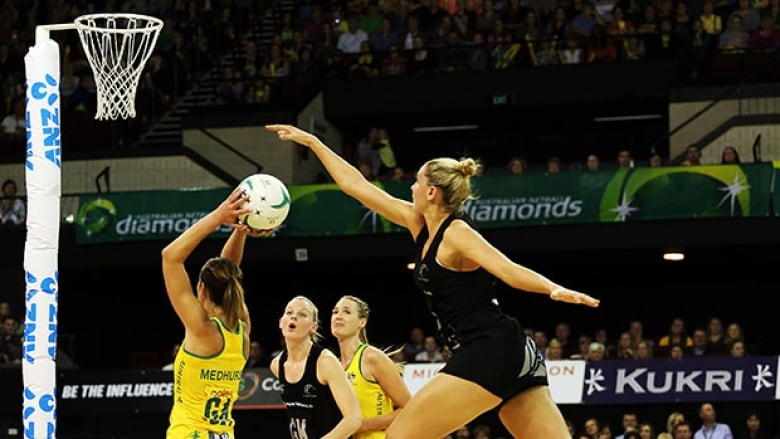 essays about netball My personal strengths and weaknesses in netball essay 1696 words | 7 pages from observing myself in a game situation these are what i consider are my strengths and weaknesses for netball and why i think each one is a strength or weakness.