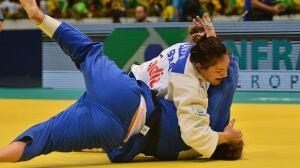judo-620