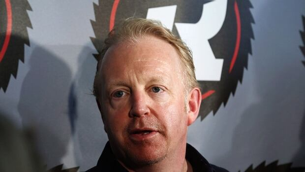 "Jeff Hunt, the president of the Ottawa Sports and Entertainment Group, says the Redblacks' home opener at a refurbished Lansdowne Park on Friday will be ""special."" Hunt and his partners expect Friday to be an emotional day, not only for the ownership group, but also for fans and the numerous alumni."