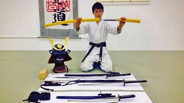 ninjacamp.jpg
