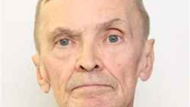 Alyn Waage, 67, has been charged with numerous counts of possession of stolen property, fraud, uttering forged documents and trafficking in stolen property.