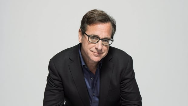 "Bob Saget, 58, has pushed his career forward with crass laughs in the years since he played the host on ""America's Funniest Home Videos."""