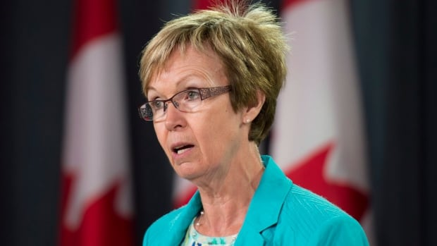 NDP whip Nycole Turmel says two NDP MPs who made allegations of personal misconduct against two Liberal MPs are angry at the way Liberal Leader Justin Trudeau has handled the situation.