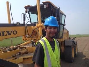 ramsey herman construction