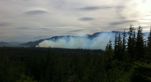 bc-140717-kitimat-fire