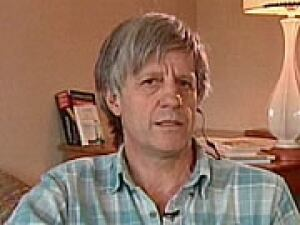 Guy Mirabeau