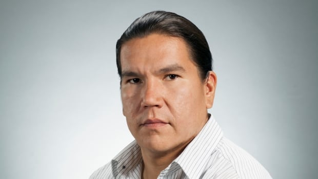 The CBC's Waubgeshig Rice, who is a journalist based in Ottawa, will receive the Debwewin Ciation for excellence in First Nations Storytelling award. The Anishinabek Nation hands out the award each year.
