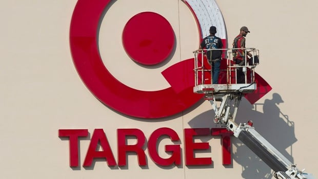 Coming up on two years of doing business in Canada, Target says it is getting better but still has a lot of work to do.