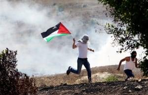 Gaza-incursion