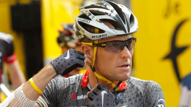 Lance Armstrong, seen in 2010, is still entangled in a number of lawsuits.