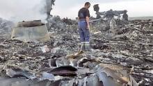 hi-ukraine-investigator.jpg