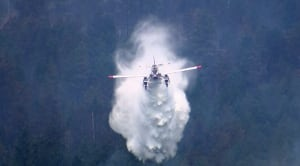 bc-140718-water-bomber-fire