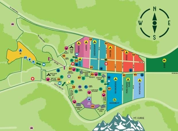 PMF-sitemap-7-10