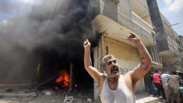 hi-gaza-fire.jpg