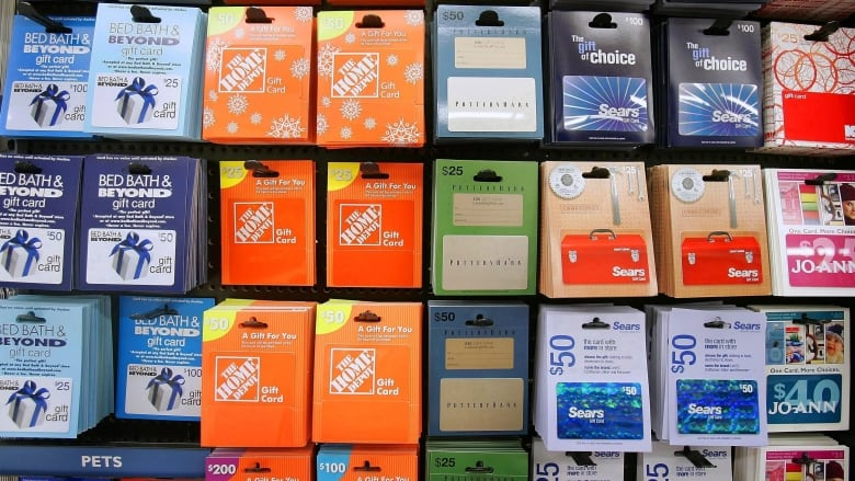 You have to be a vigilant consumer gift cards worthless when if a business closes gift cards usually become worthless michael conroythe associated press colourmoves