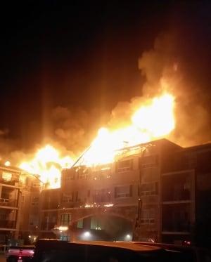 fire 3 July 21
