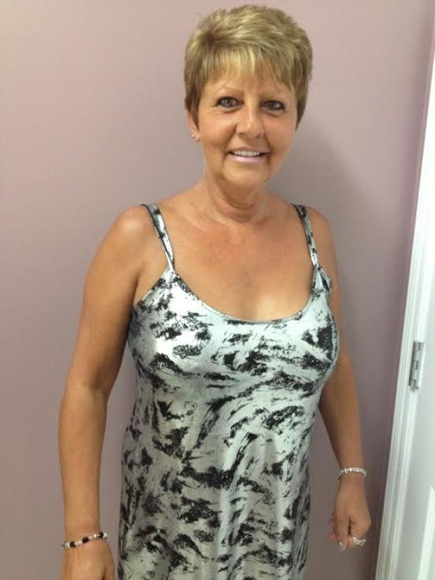 Della Clark
