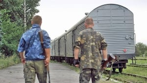 hi-train-ukraine.jpg