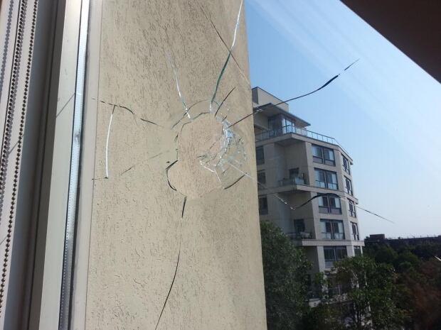 broken.window