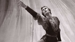André Lewis as Romeo, 1981