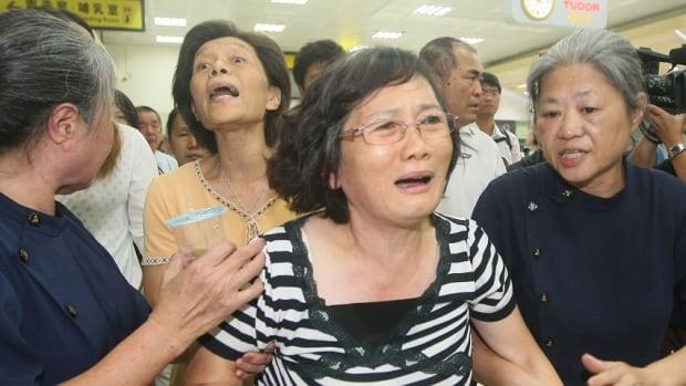 hi-taiwan-relatives.jpg