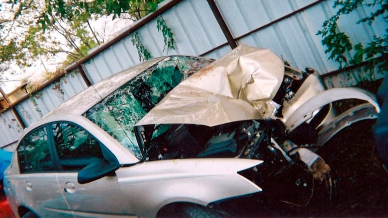 GM admits at least 19 deaths linked to faulty ignition switch